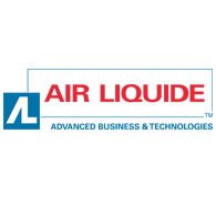 Air-liquide-logo