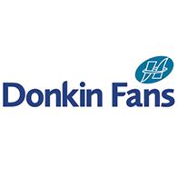 Donkin_Logo