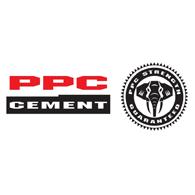 PPC-Cement-Logo