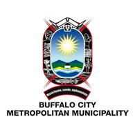 buffalo-city-logo