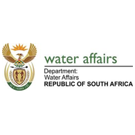 department-water-affairs-logo