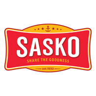 sasko-logo