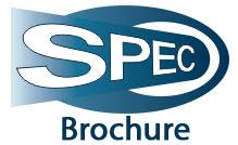 spec-brochure