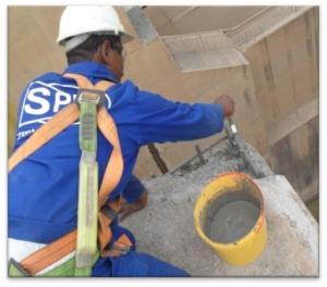 concrete-protection-03