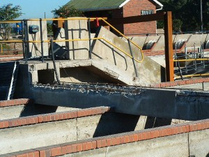 concrete-protection