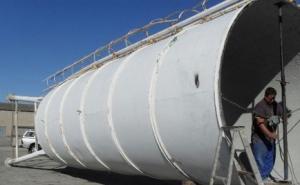 pipe-coating-01
