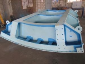 port-elizabeth-coatings-linnings-01
