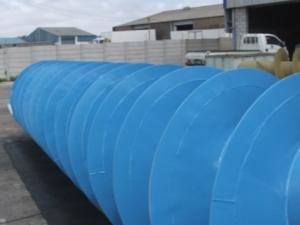 port-elizabeth-coatings-linnings-03