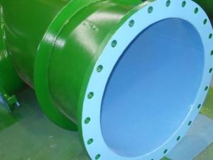 port-elizabeth-coatings-linnings-04
