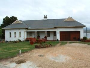 Guesthouse-before-refurbish