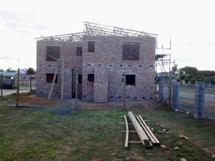 port-elizabeth-house-renovation-01