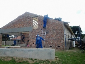 port-elizabeth-house-renovation-02