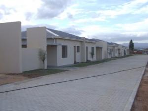 port-elizabeth-house-renovation-03