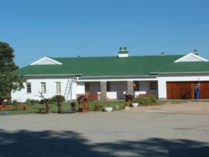 port-elizabeth-house-renovation-04