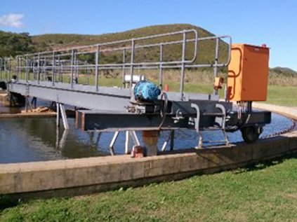 port-elizabeth-sewage-treatment-01