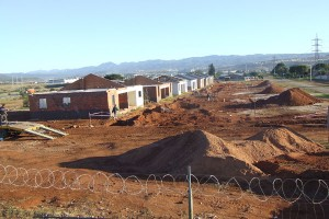 view-from-campsite-of-14-houses