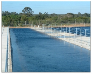 water-treatment-02