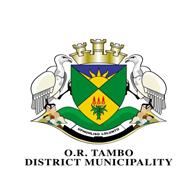 OR-Tambo-Municipality-logo
