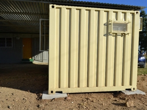 port-elizabeth-container-refurbishment-01
