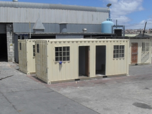 port-elizabeth-container-refurbishment-04