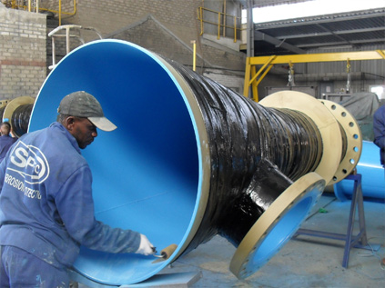 port-elizabeth-pipe-wrapping-03