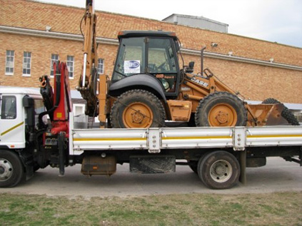 port-elizabeth-plant-hire-01