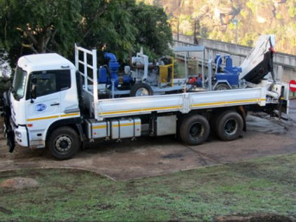 port-elizabeth-plant-hire-02