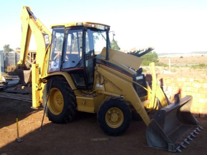 port-elizabeth-plant-hire-04