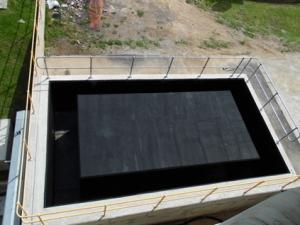 port-elizabeth-waterproofing-03