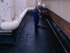 port-elizabeth-waterproofing-04