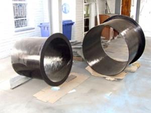 epoxy-coating-002
