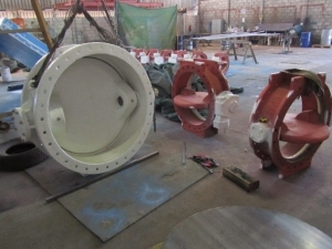 pipes-valves-01