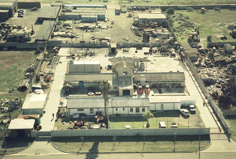 SPEC Aerial 2002