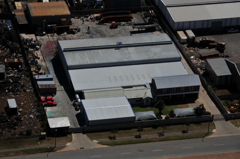 SPEC Aerial 2010 087