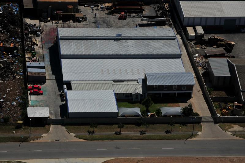SPEC Aerial 2010 088