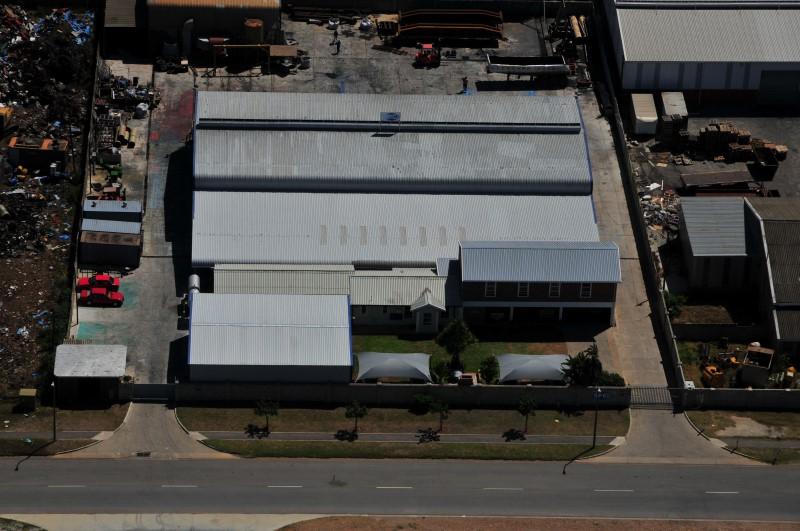 SPEC Aerial 2010 089