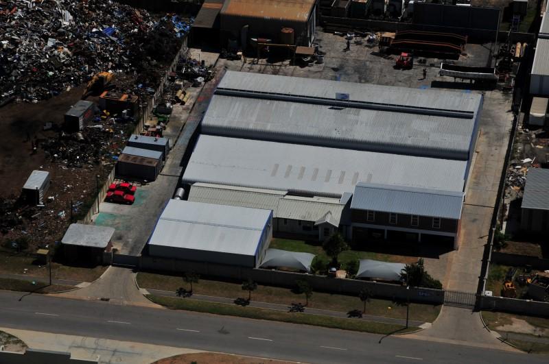 SPEC Aerial 2010 091