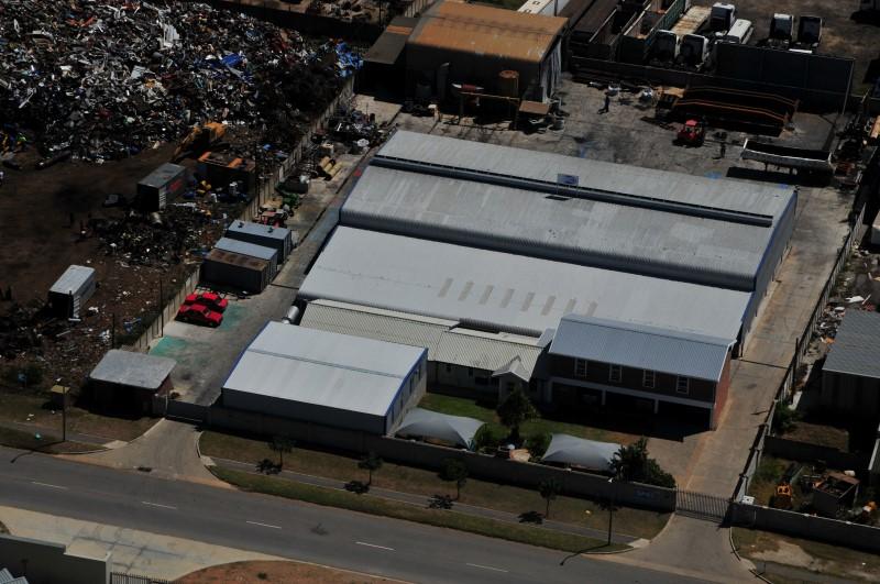 SPEC Aerial 2010 092