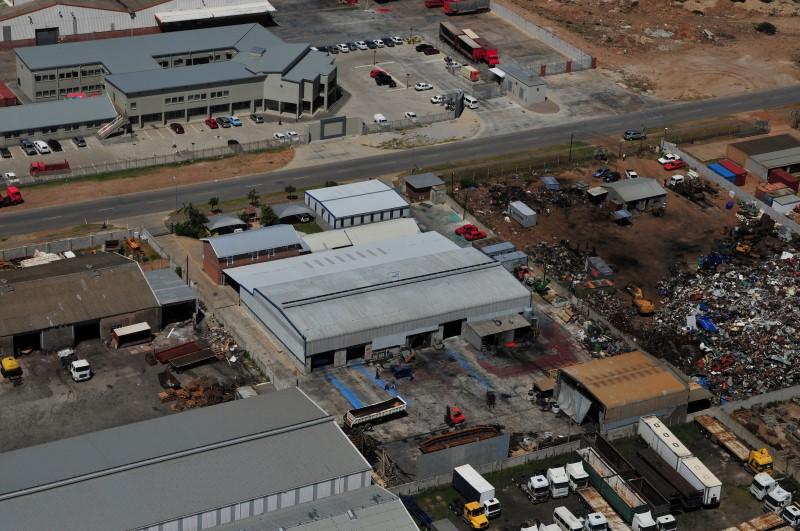 SPEC Aerial 2010 121