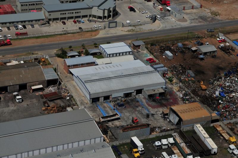 SPEC Aerial 2010 122