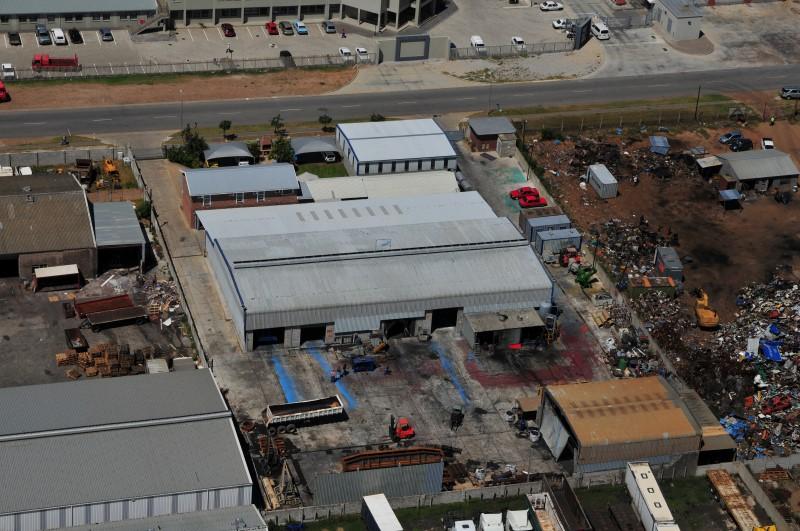 SPEC Aerial 2010 123