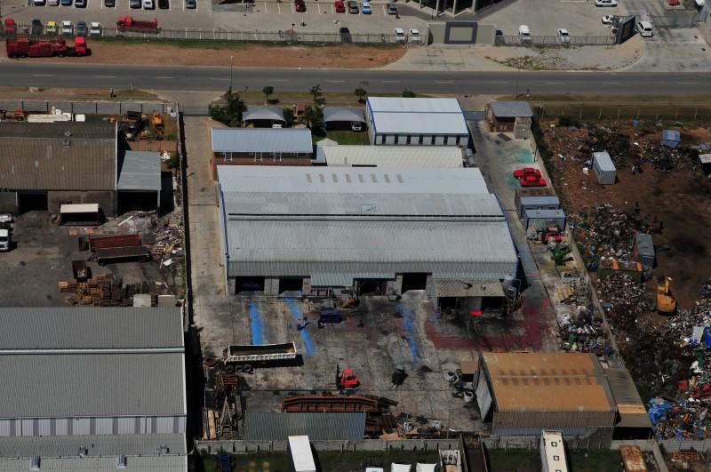 SPEC Aerial 2010 124