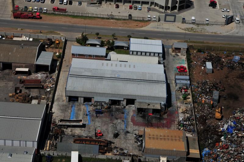 SPEC Aerial 2010 125