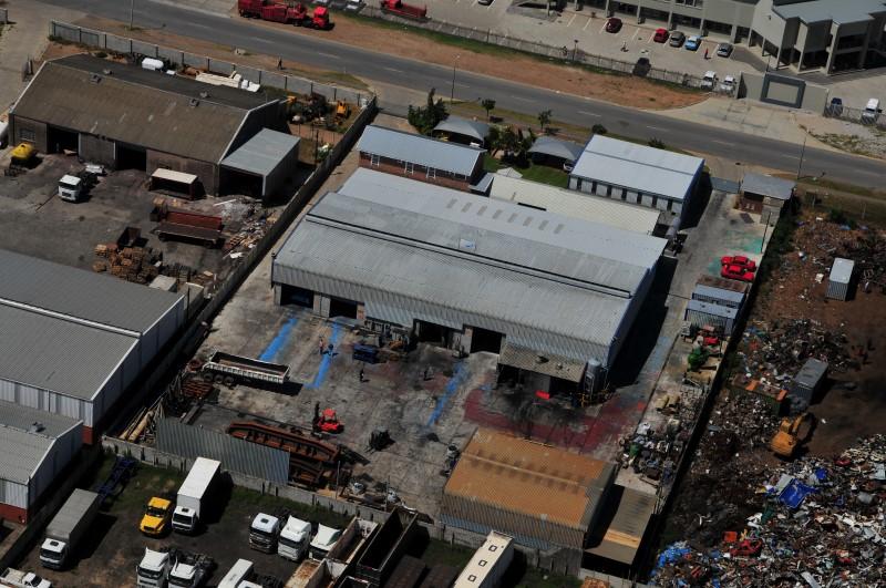 SPEC Aerial 2010 126